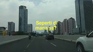 Download Lagu Beda Jakarta Jaman Ahok Djarot dengan Jaman Now. Apa kata warga ya? Mp3