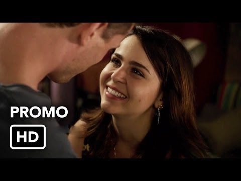 Parenthood 5.06 (Preview)