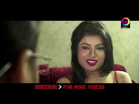 Hindi Short Film I XPLOITATION I Nirmal Films I Dimpi I Full HD I 2018