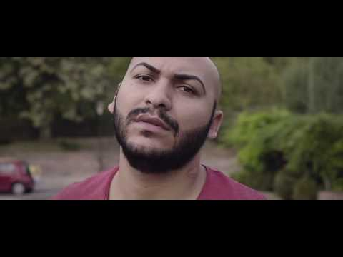 Dani Mocanu - Tu vrei zi de zi de toate    Official Video