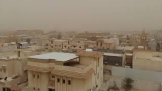 Al Ahsa Saudi Arabia  City pictures : Al-Ahsa, Saudi Arabia