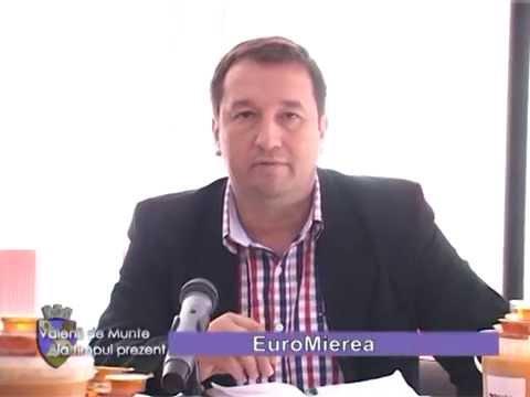 Emisiunea Vălenii de Munte –Cătălin Niță – 26 septembrie 2014