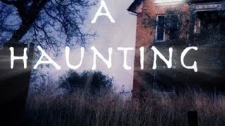Best Ghost Cases Ever Caught On Tape True Documentary