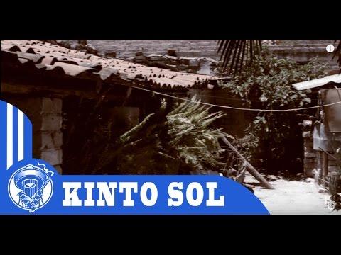 "Kinto Sol – ""La casa de mi madre"" [Videoclip]"