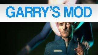 Verrückt und durchgedreht geht es weiter! Wir schauen uns die aberwitzigen Kreationen anderer Spieler in Garry's Mod an!-----------------------------------------------------------------------------►FACEBOOK: • http://www.facebook.com/KOSAFilm►TWITTER:• http://twitter.com/#!/KOSAFilmYT►OFFIZIELLE STEAM GRUPPE:• http://steamcommunity.com/groups/KOSAFilm►OFFIZIELLER FANSHOP:• http://kosafilmshop.spreadshirt.de/►GRAFISCHES GÄSTEBUCH ZUM REINMALEN:• http://www.graphicguestbook.com/kosafilm-------------------------------------------------------------------------«GARRY'S MOD»Physik-Spiel von Facepunch Studios (2006).Offizielle Seite: http://www.garrysmod.com/«LET'S PLAY GARRY'S MOD»Kommentiertes Gameplay von KOSAFilm (2014).