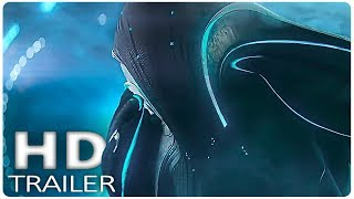 ATTRACTION Official Trailer #2 (2018) Alien Invasion, New Movie Trailers HD