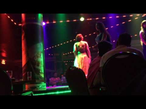Video Dubai dunce club bangladeshi girl 6 download in MP3, 3GP, MP4, WEBM, AVI, FLV January 2017