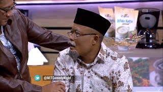 Video Andre Minta Restu ke Calon Mertua MP3, 3GP, MP4, WEBM, AVI, FLV Oktober 2018