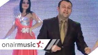 Aziz Murati Shpirti Jem Gjirimet E Produksionit XIMI 2013