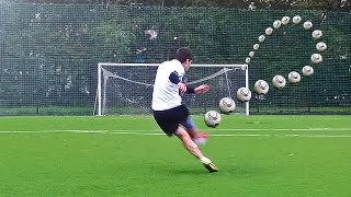 Video TOP 25 - INSTAGRAM & VINE GOALS & FREE KICKS MP3, 3GP, MP4, WEBM, AVI, FLV Juni 2017