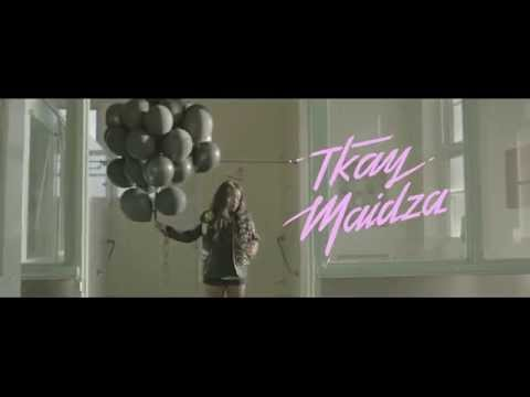 Music Video: Tkay Maidza – U-Huh