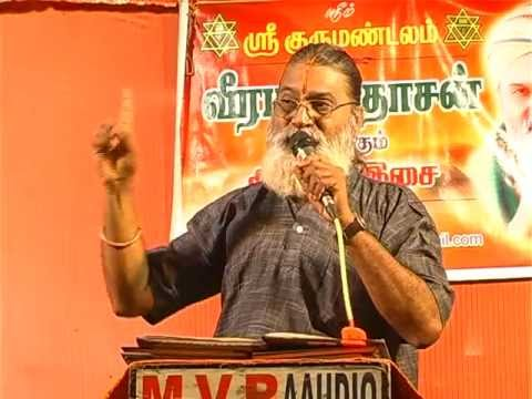 perumal song - Perungalathur Kacheri 2012 End Super Hit By Sri Guru Mandalm Veeramanidasan.