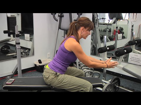 Back Pain from Spinning®. Why?! Tips on riding a bike without back pain. Think Hips