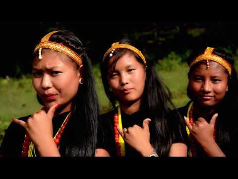 (Tamang Cover Song Maya La Dhim nang Soge Chandra.. 6 min.)