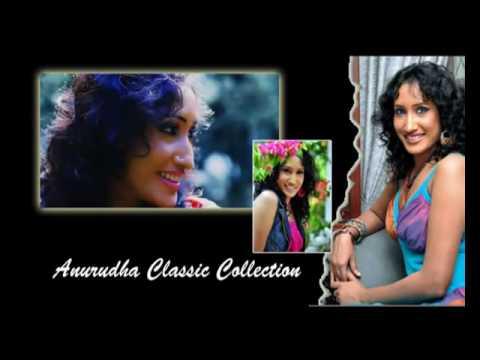 Video Uresha Ravihari - Jeewitheta Katawathma Na Maa (Original) download in MP3, 3GP, MP4, WEBM, AVI, FLV January 2017