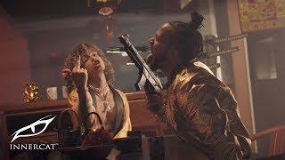 El Alfa El Jefe & Jon Z – YO NO COJO FIAO (Video Oficial)