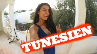 Tunis Tunisia  City new picture : WELCOME To Tunisia! | TUNIS Vlog 1
