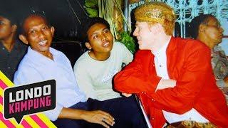 Video Foto2 Masa Remaja Londokampung di Indonesia MP3, 3GP, MP4, WEBM, AVI, FLV Februari 2019