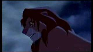 The Lion King- King of Pride Rock full download video download mp3 download music download