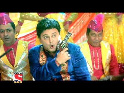 Woh Teri Bhabhi Hai Pagle | Song | Starts 18th Jan, 10:30PM