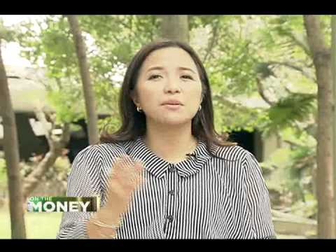 ANC On The Money: Money and Spirituality
