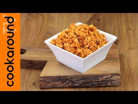 ragù di pollo: video-ricetta!