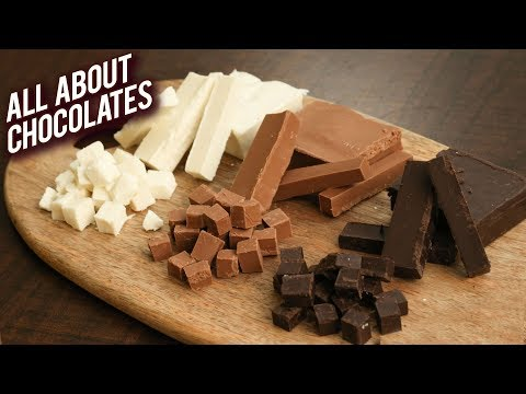 Everything You've Need To Know About Chocolate Ep-1 – Facts About Chocolates – Bhumika