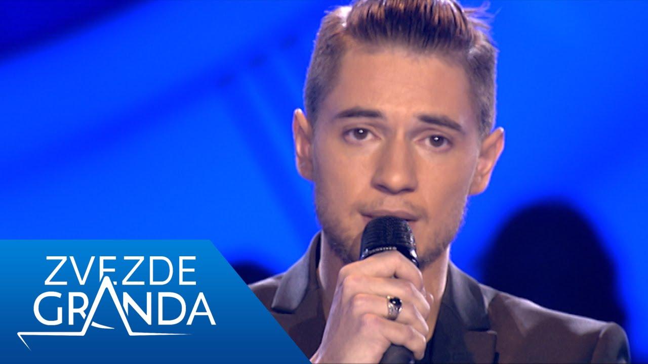 Ti si ceo moj svet – Joca Stefanović – nova pesma