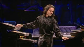 "Nonton Yanni – FROM THE VAULT - ""Acroyali/Standing in Motion"" Live (HD/HQ) Film Subtitle Indonesia Streaming Movie Download"