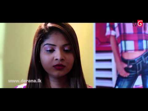 Dedunnai Adare - Episode 58 | 28th January 2016