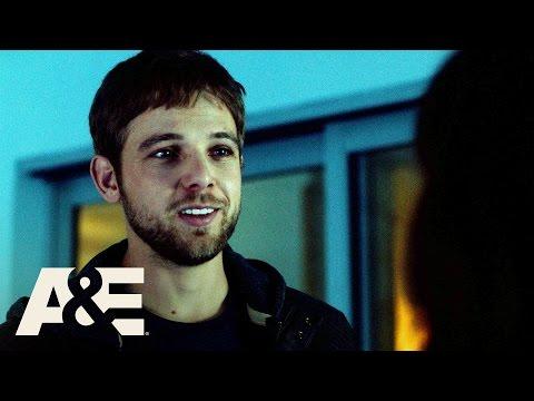 Bates Motel: Inside the Episode: Til Death Do You Part (Season 4, Episode 3) | A&E
