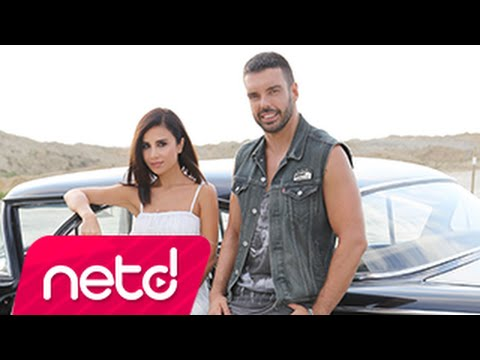 Video Hüseyin Karadayı ft Betül Demir - Karaağaç download in MP3, 3GP, MP4, WEBM, AVI, FLV January 2017