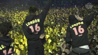 Nonton Wiz Khalifa & Taylor Gang - Round 3 - Red Bull Culture Clash 2016 London Film Subtitle Indonesia Streaming Movie Download