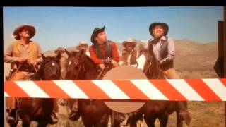 Video Blazing Saddles - shitload of dimes MP3, 3GP, MP4, WEBM, AVI, FLV November 2017