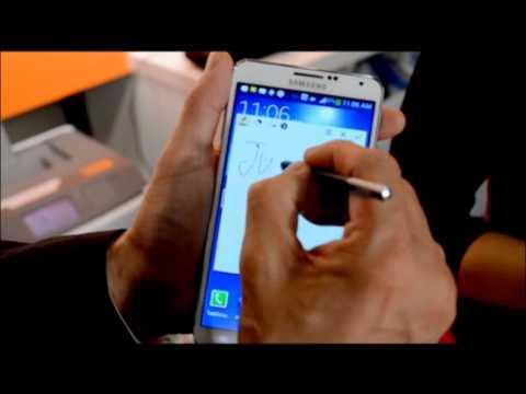 Video Navidad: Los Mejores Regalos de Tecnología - Tablets, teléfonos y más, SuperLatina – Gaby Natale download in MP3, 3GP, MP4, WEBM, AVI, FLV January 2017