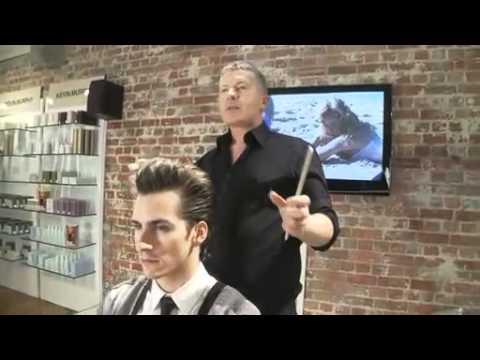 Kevin Murphy - Night Rider Stylingpaste - 100g