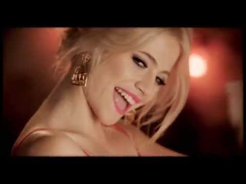 Pixie Lott: The brand new album OUT NOW!