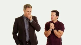 Daddy S Home  2015    Star Wars Spoof   Paramount Pictures