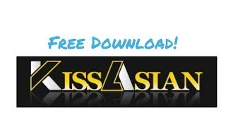 How to Download Drama's on Kissasian using Android!