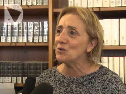 LORETTA FABBRI SU HACK TOSCANA - dichiarazione