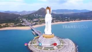 Video DESTINASI WISATA NOMOR SATU DI HAINAN, CHINA MP3, 3GP, MP4, WEBM, AVI, FLV Desember 2018