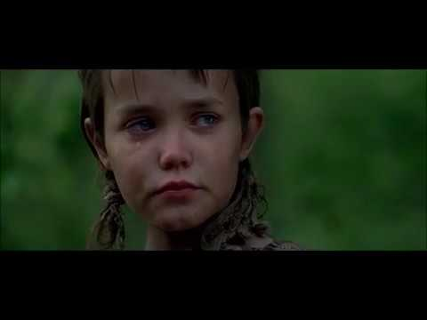 Braveheart Movie Clip  Young William Has To Face Hardship Early