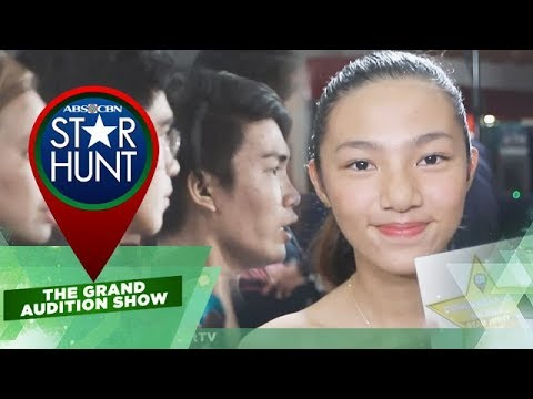 Star Hunt The Grand Audition Show: A Leap To Stardom | Full Episode 1