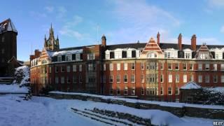 Newcastle-upon-Tyne United Kingdom  city images : Best places to visit - Newcastle upon Tyne (United Kingdom)