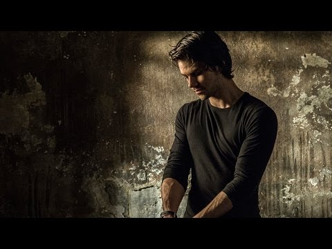 Watch The Trailer for Action Thriller American Assassin with Dylan