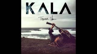 Download Lagu Trevor Hall | You Can't Rush Your Healing | KALA Mp3