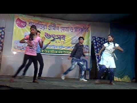 Video Nagpuri group dance Anjani ladki se download in MP3, 3GP, MP4, WEBM, AVI, FLV January 2017