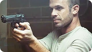 Nonton THE SHADOW EFFECT Trailer (2017) Jonathan Rhys Meyers, Cam Gigandet Action Movie Film Subtitle Indonesia Streaming Movie Download