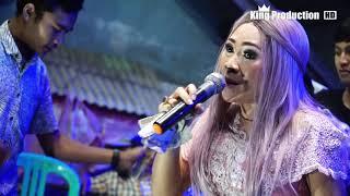 Rangda Jaman Now - Susy Arzetty Live Dadap Baru Juntinyuat Indramayu