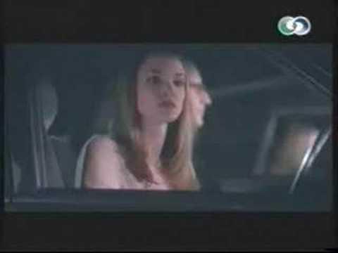 Tekst piosenki Belinda Carlisle - I Won't Say (I'm In Love) po polsku